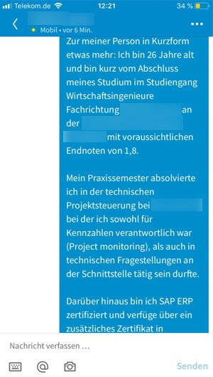 initiativbewerbung-social-media-2