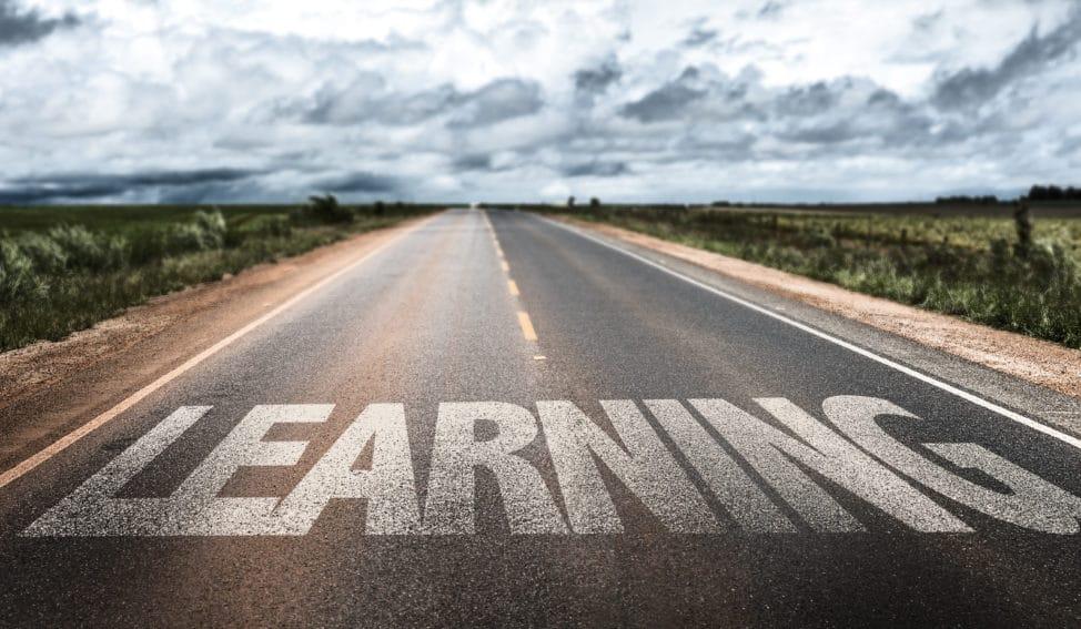 Lernfähigkeit