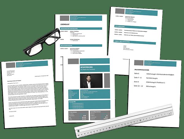 Karrierehelden Die Marketingagentur Für Einzelpersonen Karrierehelden