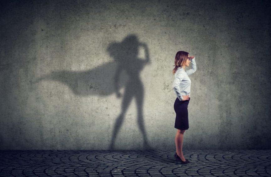 selbstvertrauen-selbstbewusstsein-selbstwertgefuehl